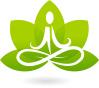 massage skanstull jinda thai massage